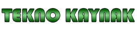 TeknoKaynak-logo