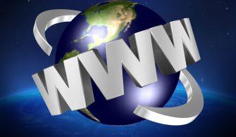 178 Terabit İle Dünya İnternet Hız Rekoru Kırıldı..!