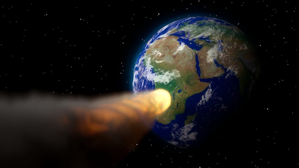 asteroid-dunya-nasa