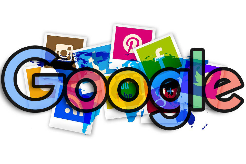 google_social_media