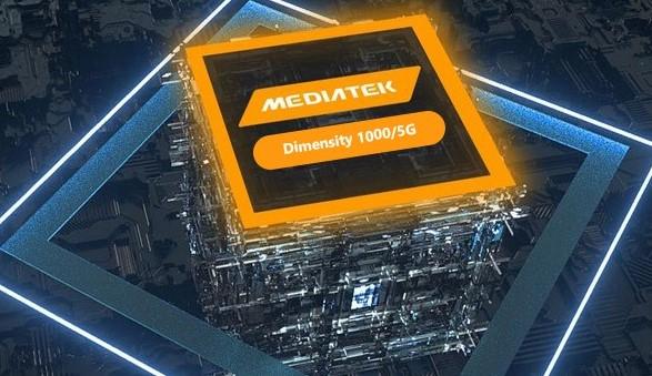 MediaTek_Dimensity_1000_5G