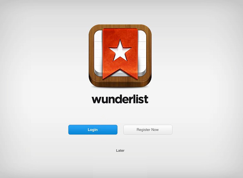 Wunderlist_2