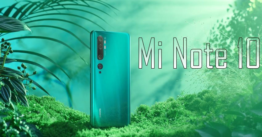 Xiaomi_Mi_Note_10_8
