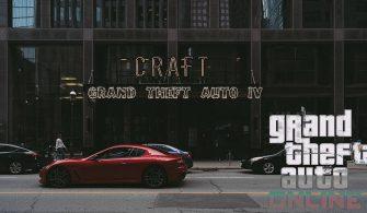 GTA 6 İçin Çıkış Tarihi ve Satış Fiyatı Belirlendi ! Grand Theft Auto IV
