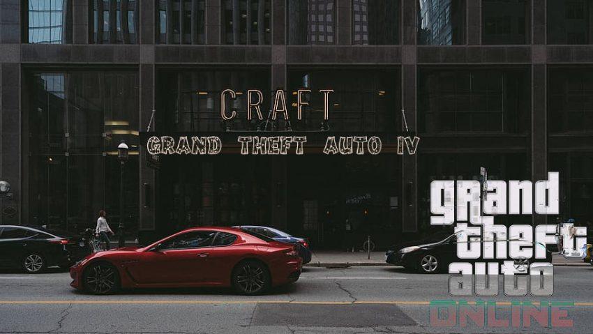 Grand_theft_auto_VI