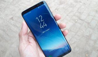 Samsung S20 Serisi / Samsung S20 Ultra Özellikleri Neler ?