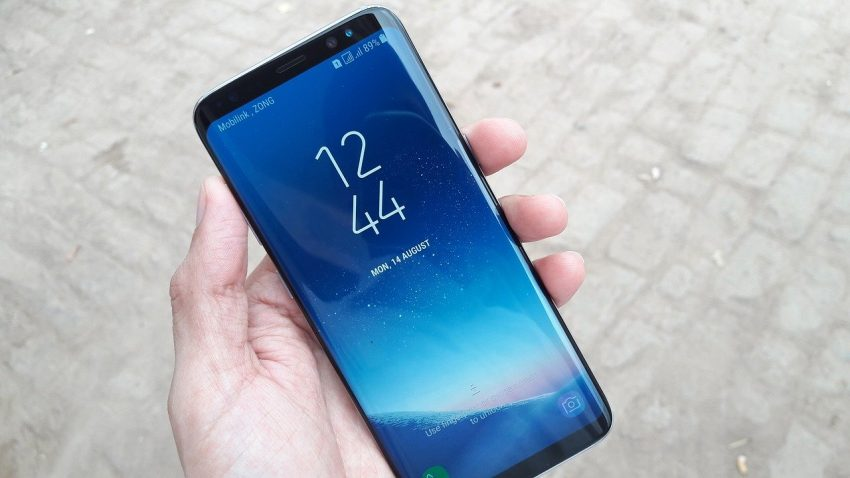 Samsung_S20_Ultra