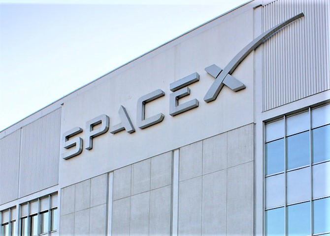 SpaceX-Falcon9-Dragon-3