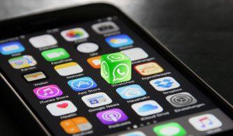 WhatsApp Çöktü Mü ? Fotoğraf Video Gönderme Sorunları Yaşanıyor ?