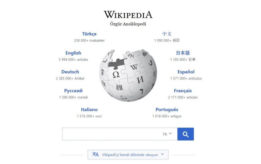 wikipedia_ozgur_ansiklopedi