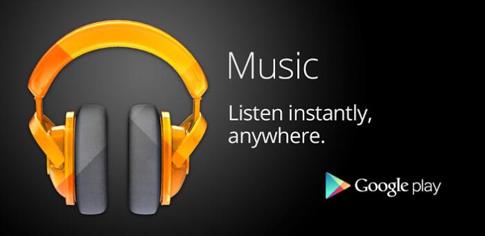 Google_Play_Music_3