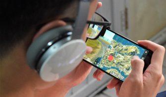 PUBG Mobile 24 Ağustos'ta Büyük Bir Canlı Yayın Etkinliği Düzenleyecek
