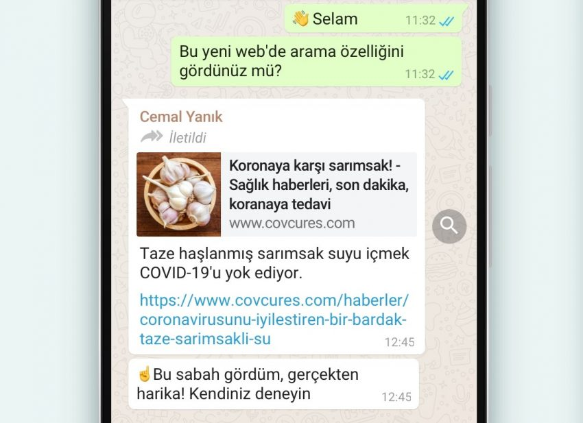 WhatsApp-Webde-Ara