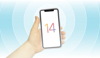 iOS 14 İle Gelen Yenilikler Neler Olacak ? iOS 14 Beta 4 İşletim Sistemi !