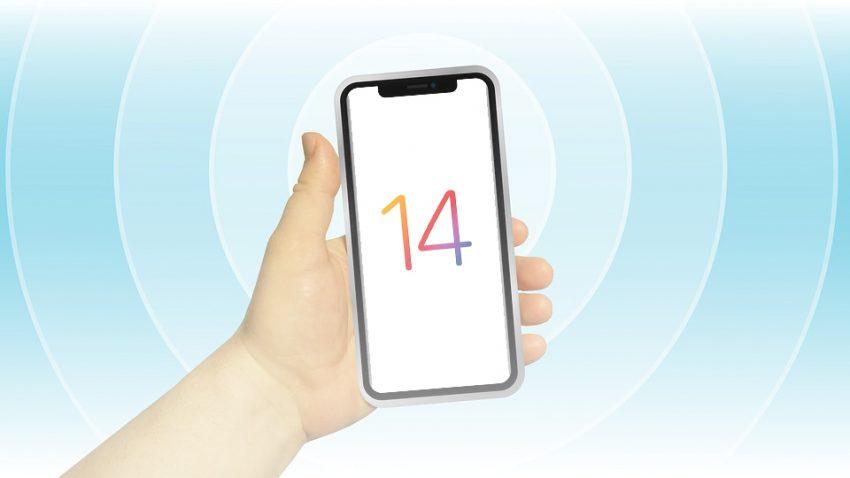 ios-14-3