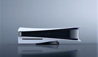 Playstation 5 Ne Zaman Çıkacak ? Fiyatı Ne Olacak ? Teknik Detayları Özellikleri Neler ? İşte Tüm Bilinenler