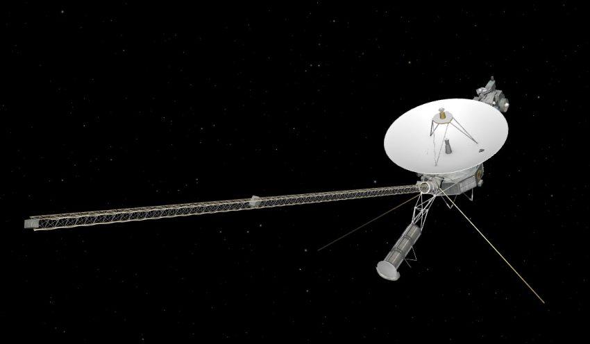 Voyager2_NASA_4