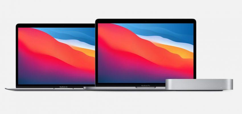 new_macbook_2