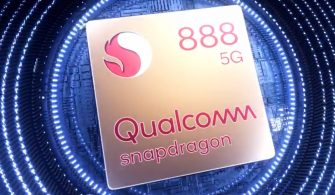 Qualcomm Snapdragon 888 Yeni İşlemcisi Duyuruldu – Canavar İşlemci Özellikleri Neler
