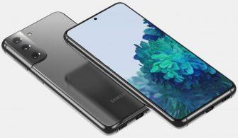 Samsung Galaxy S21 Teknik Özellikeri, Tanıtım, Çıkış Tarihi Belli Oldu Mu?