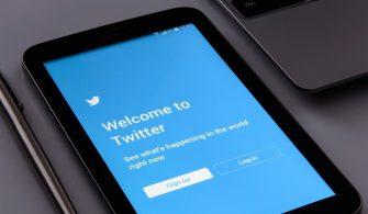 Twitter Hikaye Paylaşım Sistemi / Fleets Nedir Nasıl Kullanılır !