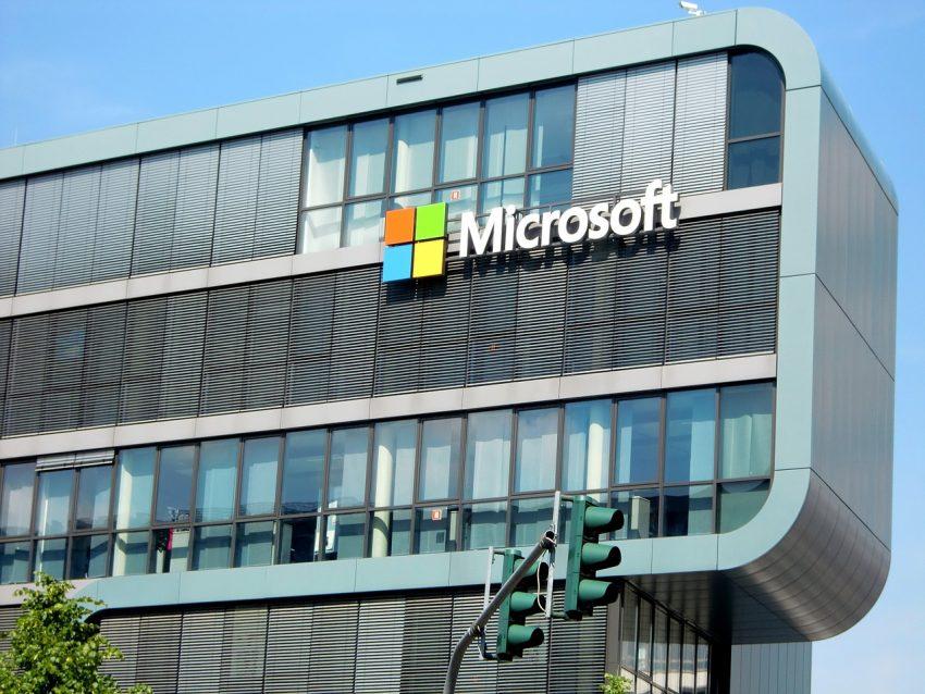 Windows 10 Desteği Sona Eriyor