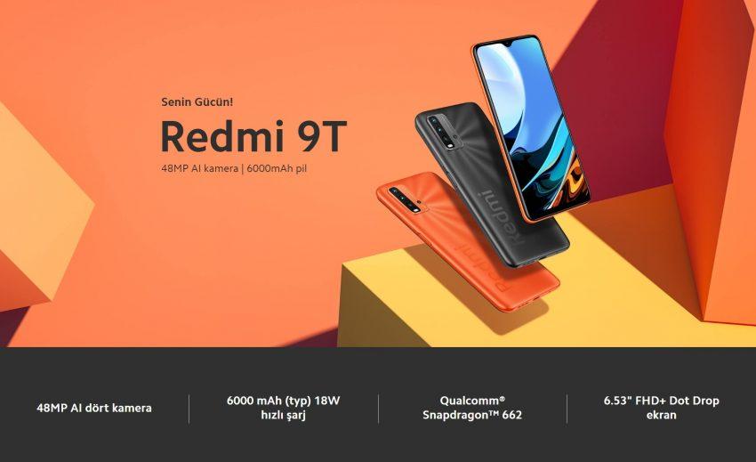 Xiaomi_Redmi_9T